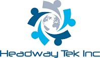 Java Full Stack Developer role from Headway Tek Inc in Reston, VA