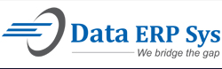 IT project manager role from Data ERP Sys LLC in Santa Clara, CA