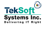 ATG Developer role from Teksoft Systems Inc in Cranston, RI