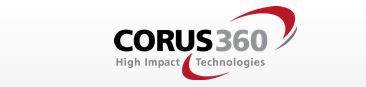 VP of IT role from Corus360 in Raleigh, NC