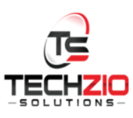 .Net Developer role from Techzio Solutions llc in Atlanta, GA