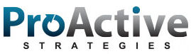 Full Stack Java Developer Consultant role from Proactive Staffing in Philadelphia, PA