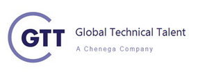 Global Technical Talent