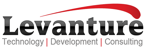 .Net Full Stack Developer role from Levanture in Reston, VA