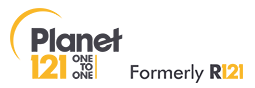 SAP Training Lead - Denver, CO #309888 role from PlanetOneToOne LLC in Denver, CO