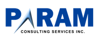 - Cognos BI Developer role from Param Consulting Services, Inc. in Atlanta, GA