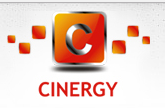 Cinergy Technology Inc