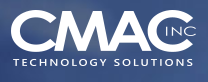 TZA Labor Management Software Business Analyst 570GA role from Cmac Inc / Cmac Staffing in Chicago, IL