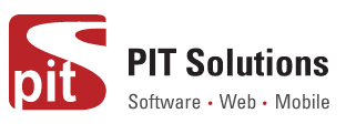 Selenium Automation Engineer role from PIT Solutions LLC in Chandler, AZ