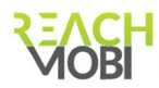 ReachMobi