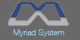 Software Design Engineer 3 role from Myriad Consulting Inc in Redmond, Washington
