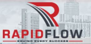 Oracle ASCP Consultant (Techno/Functional) role from Rapidflow Inc. in San Jose, CA