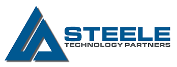 Steele Tech Partners LLC