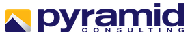 Talend Developer role from Pyramid Consulting, Inc. in Stamford, CT