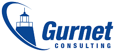 Product Owner role from Gurnet Consulting in Waltham, MA
