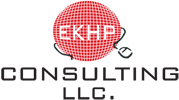 Software Developer role from EKHP Consulting LLC in Austin, TX