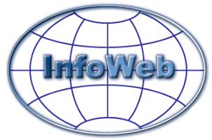 Infoweb Systems, Inc.