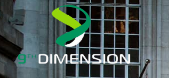 9-Dimension is looking for QA Manual Tester with Mortgage Domain Experience - Very Urgent Requirement role from 9th Dimension in Chicago, IL