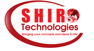 Automated Test Engineer role from Shiro Technologies in Salt Lake City, Utah