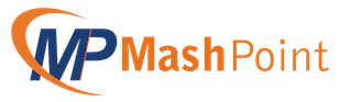 Web Developer role from MashPoint LLC in Charlotte, NC