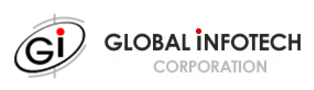 EDI / ERP Developer role from Global Infotech Corporation in Redwood City, CA
