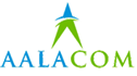 GIS Consultant role from Aalacom in Boston, MA