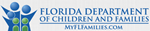 GOVERNMENT ANALYST II role from Florida Dept of Children and Families in Tallahassee, FL