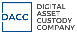 Digital Asset Custody Company