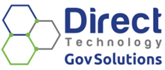 Project Manager role from Direct Technology in Roseville, CA
