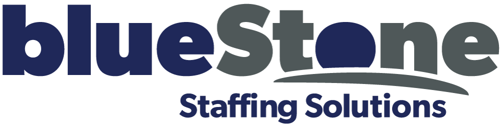 Project Manager-Security/Infrastructure role from Blue Stone Staffing in Janesville, WI