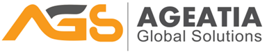 Software Systems engineer role from Ageatia Global Solutions in Palm Bay, FL