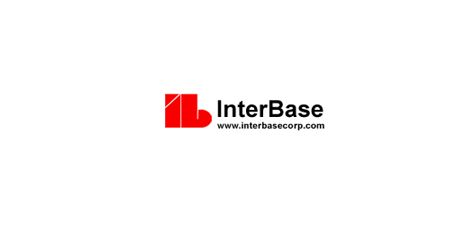 InterBase Corporation