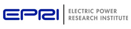 EPRI - Electric Power Research Institute