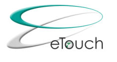 Performance Engineer role from Etouch Systems Corp in Boston, Massachusetts