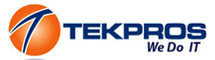 Senior Java Developer role from TEKPROS Inc in Dallas, TX