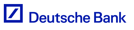 Deutsche Bank US