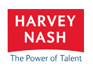 Enterprise Sales Executive, Financial Technology role from Harvey Nash Inc. in New York, NY