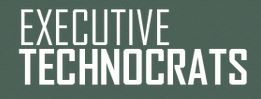Executive Technocrats