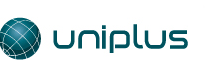 Python Developer role from Uniplus Consultants Inc in Herndon, VA