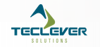 Cloud Strategy Senior Conusltant/Manager role from Teclever.com in Atlanta, GA