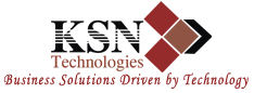 KSN Technologies, Inc.