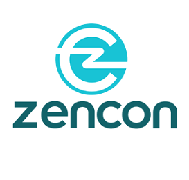Business Analyst - Entry role from Zencon Group in Columbia, MD