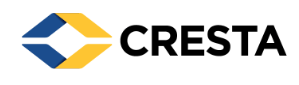 Principal Software Design Engineer role from Cresta Management Services in Redwood City, CA
