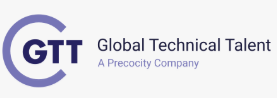 Senior Level Front End Developer role from Global Technical Talent in Stevensville, MD