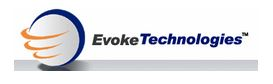 Senior Full stack .Net Developer role from Evoke Technologies in Wilmington, DE
