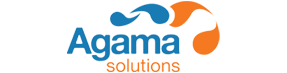 Entry Level Business Analyst role from Agama Solutions Inc. in