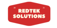 Software Mobile Tester with Telecom Domain role from RedTek Solutions Inc in Philadelphia, PA