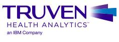 truven health analytics jobs