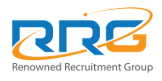 Renowned Recruitment Group