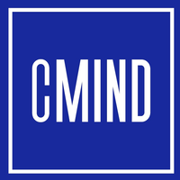 UX Researcher role from CMIND LLC in Fort Worth, TX